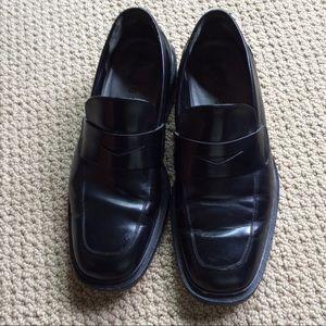 Men's Halogen Dress Shoes